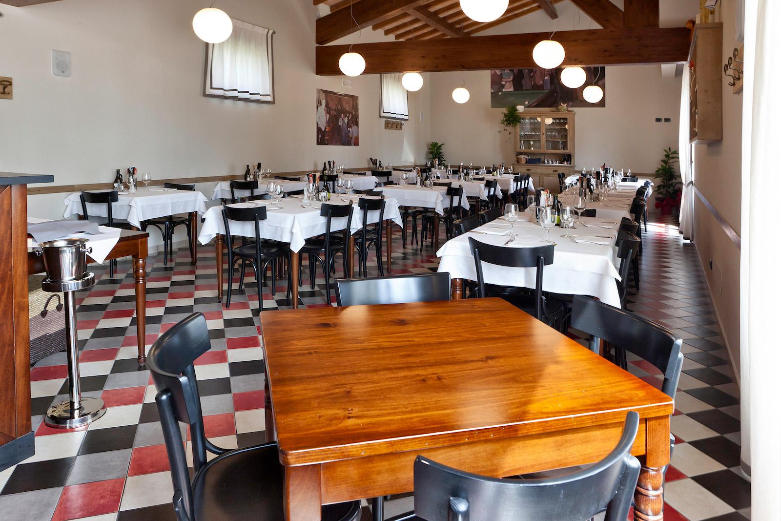 pasquini1_ristorante1
