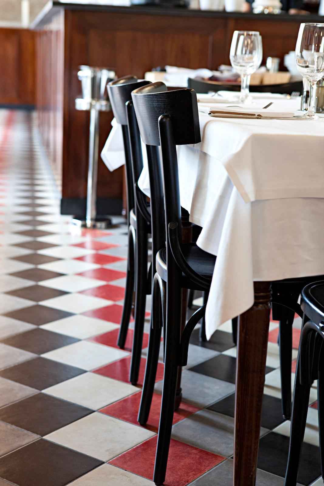 pasquini1_ristorante4