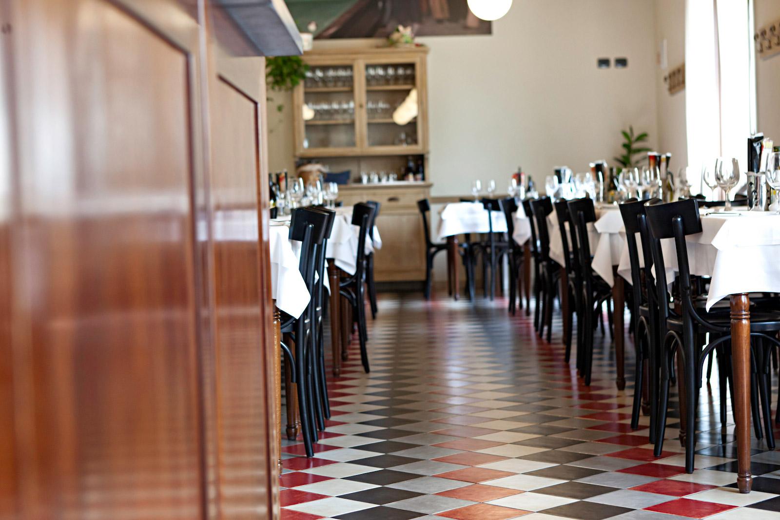 pasquini1_ristorante5