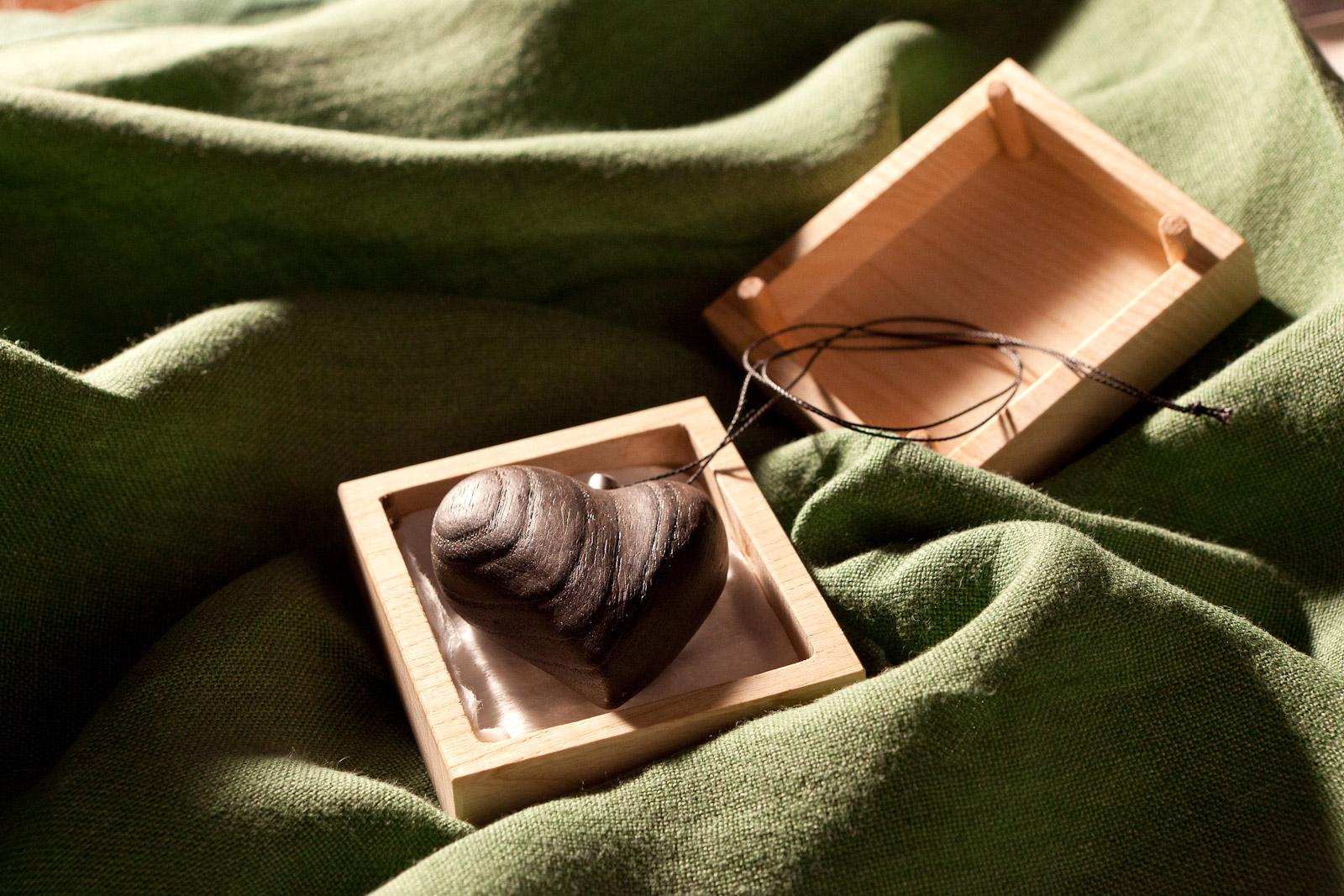 pasquini_cuore_legno