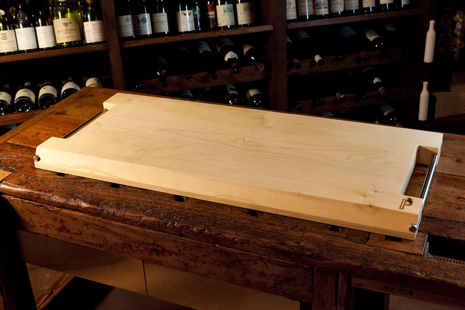 der betrieb pasquini marino bietet exklusive handgemachte einzelst cke aus massivholz an. Black Bedroom Furniture Sets. Home Design Ideas