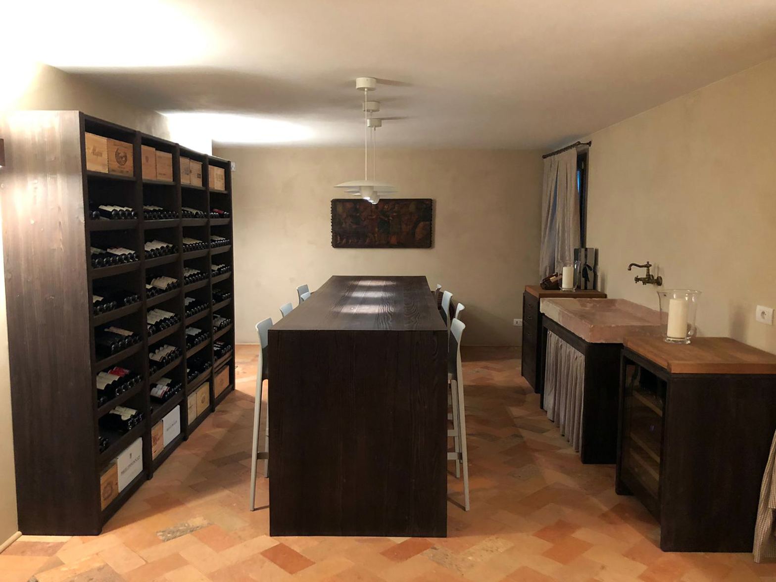 Cantine Private (165)
