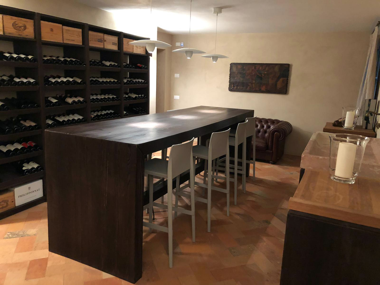 Cantine Private (168)