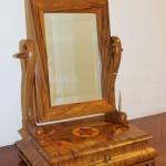 Art Pm112 Specchiera Porta Gioie