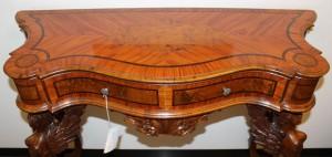 Art Pm221 Consolle Piano